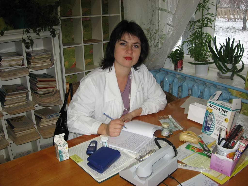 Только русские медсёстры бесплатно 2 фотография